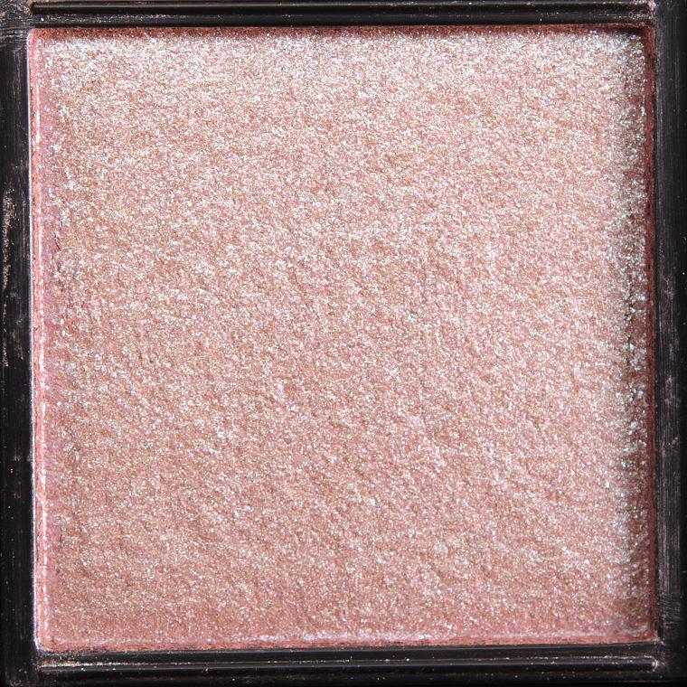 Surratt Beauty Glamour Eyes (Glitter) Prismatique Eyes Glitter Eyeshadow