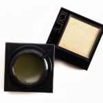 Surratt Beauty Mesmer Eyes Prismatique Eyes