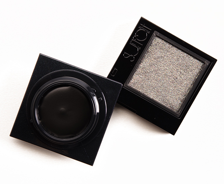 Surratt Beauty Scandal Eyes Prismatique Eyes