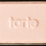 Tarte Whisper Amazonian Clay Eyeshadow