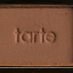 Tarte Heartbreaker Amazonian Clay Eyeshadow