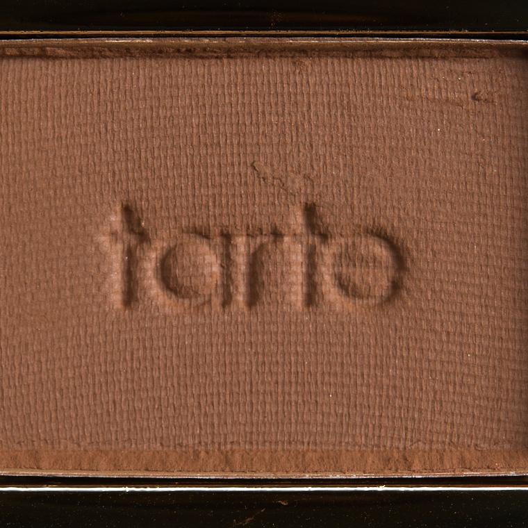Tarte Heartbreaker Eyeshadow