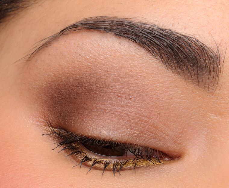 Tarte Tartelette Tease Eyeshadow Palette