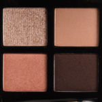 Tom Ford Beauty Disco Dust Eye Color Quad