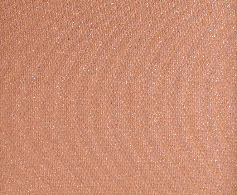 Tom Ford Beauty Disco Dust #2 Eyeshadow