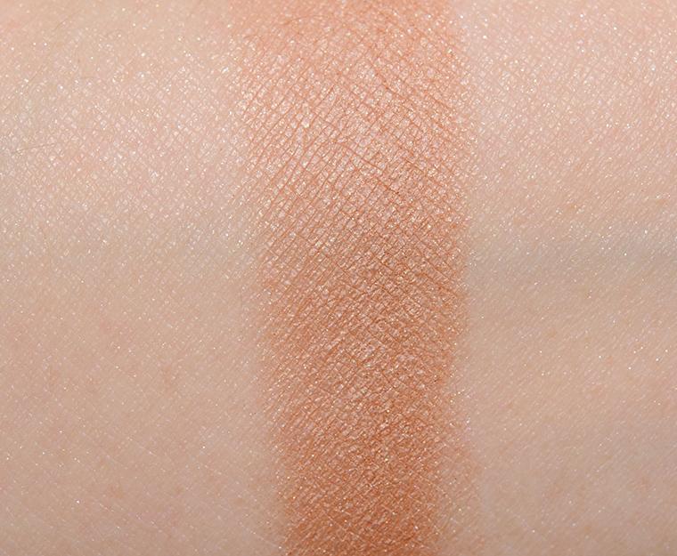 Tom Ford Disco Dust #2 Eyeshadow