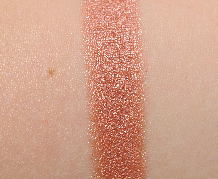 Tom Ford Disco Dust #3 Eyeshadow