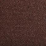 Tom Ford Beauty Disco Dust #4 Eyeshadow