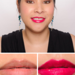 Tom Ford Beauty Erotic Patent Finish Lip Color