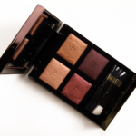 Tom Ford Beauty Honeymoon Eye Color Quad