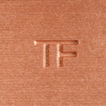 Tom Ford Beauty Honeymoon #1 Eye Color