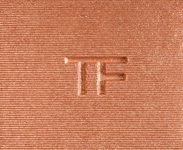 Tom Ford Honeymoon #1 Eyeshadow