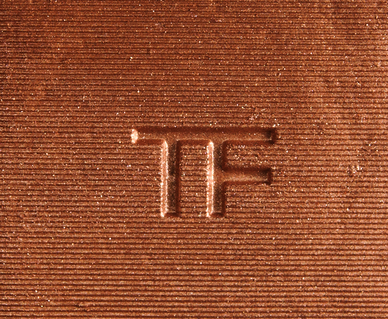 Tom Ford Honeymoon #2 Eyeshadow