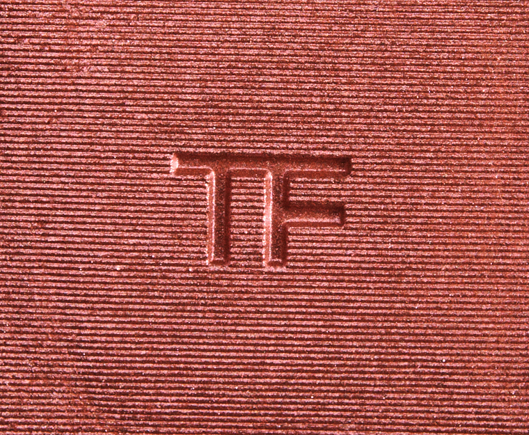 Tom Ford Honeymoon #3 Eyeshadow