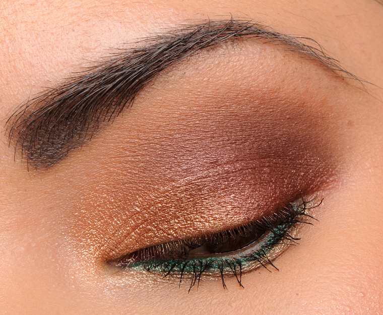 eyeshadow be this leans the and quad like cool that color toned reddish blog finish can style in ttsandra is wet beauty warm i canadian nothing eye ford palette smooth eyeshadows dip too or nude tom archive lovely dry used