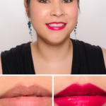 Tom Ford Beauty Infamy Patent Finish Lip Color