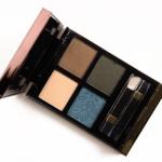 Tom Ford Beauty Last Dance Eye Color Quad