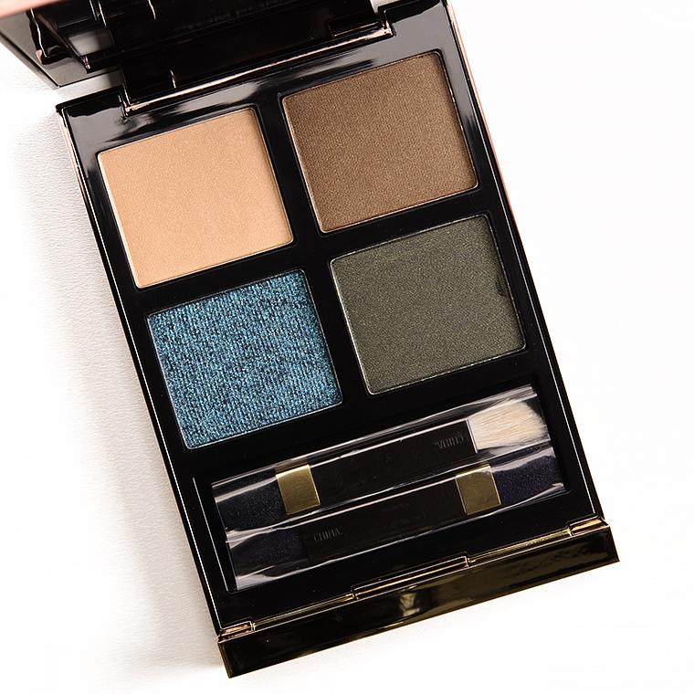 ford com grid appendgrid tom eyes private tomford eyeshadow privshadow listing shadow beauty