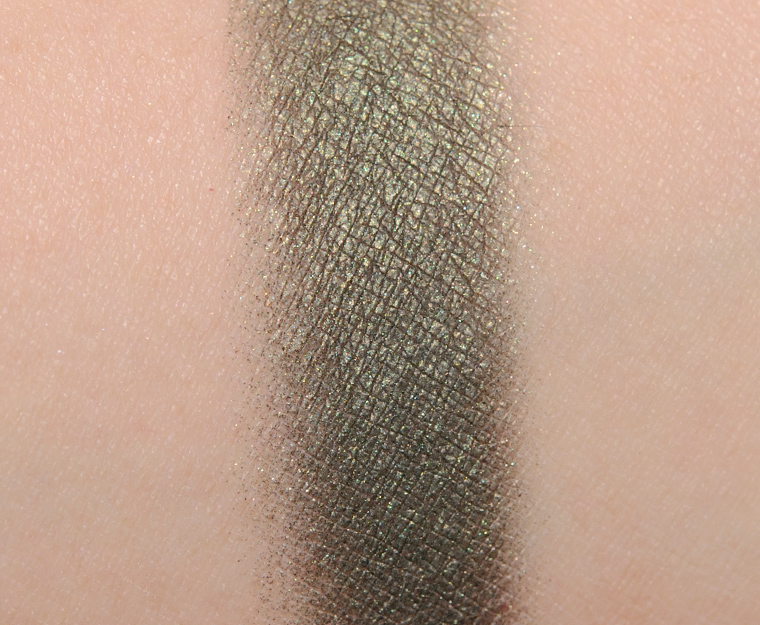 Tom Ford Last Dance #4 Eyeshadow