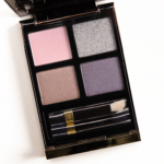 Tom Ford Beauty Lilac Dream Eye Color Quad