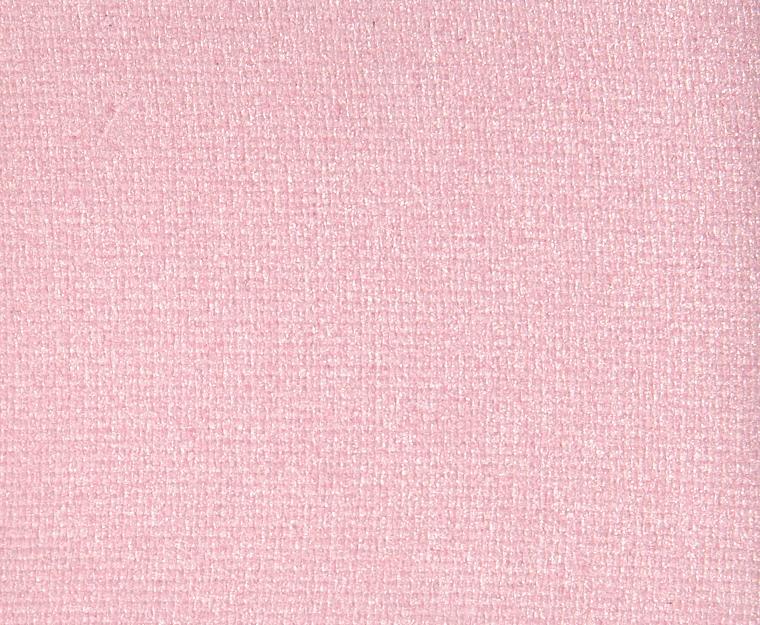 Tom Ford Lilac Dream #1 Eyeshadow