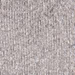 Tom Ford Beauty Lilac Dream #2 Eyeshadow