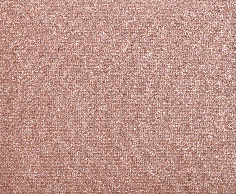Tom Ford Lilac Dream #3 Eyeshadow