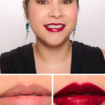 Tom Ford Beauty Orchid Fatale Patent Finish Lip Color