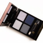Tom Ford Beauty Starry Night Eye Color Quad