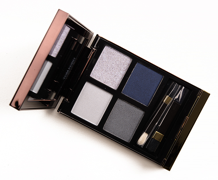 Tom Ford Starry Night Eyeshadow Quad