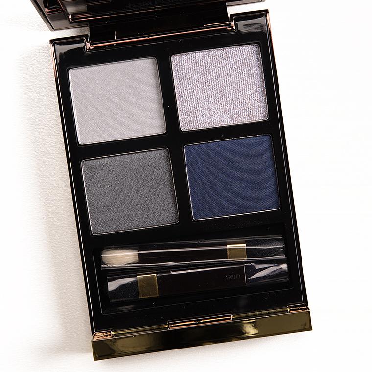 Tom Ford Starry Night Eyeshadow Quad