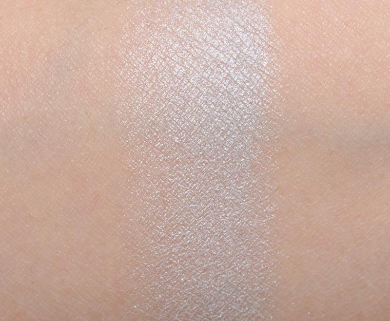 Tom Ford Starry Night #1 Eyeshadow