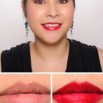 Tom Ford Beauty Stolen Cherry Patent Finish Lip Color