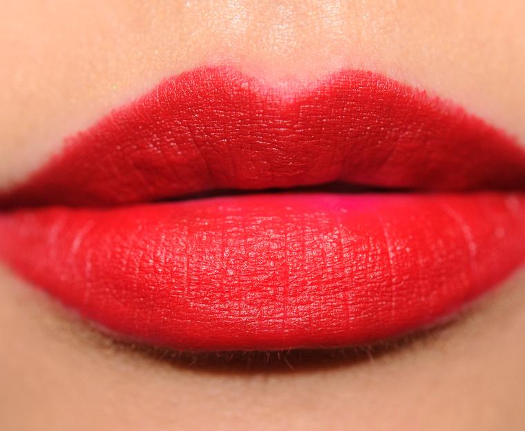 Urban Decay x Gwen Stefani 714 Lipstick