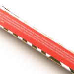 Urban Decay 714 24/7 Glide-On Lip Pencil