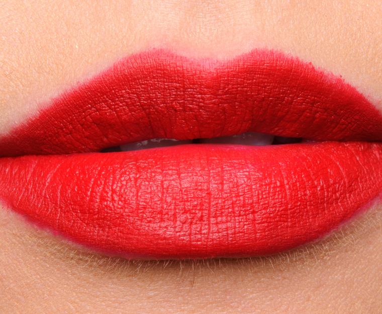 Urban Decay x Gwen Stefani 714 24/7 Glide-On Lip Pencil