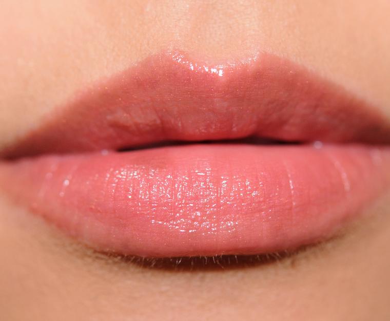 Urban Decay x Gwen Stefani Ex-Girlfriend Lipstick