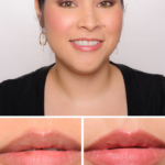 Urban Decay Ex-Girlfriend Gwen Stefani Lipstick