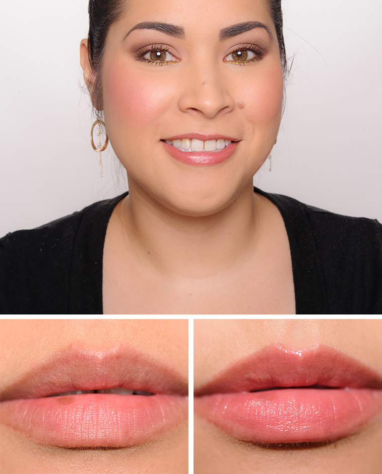 Urban Decay x Gwen Stefani Ex-Girlfriend Lipstick