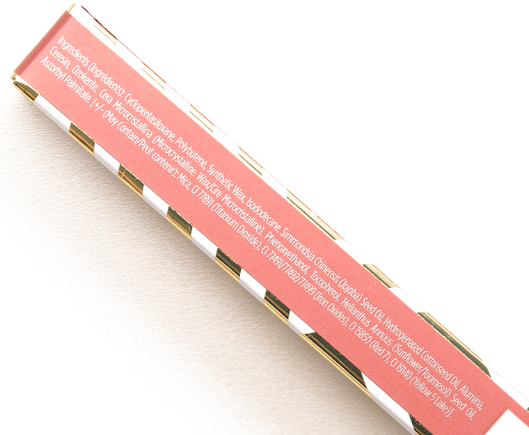 Urban Decay x Gwen Stefani Ex-Girlfriend 24/7 Glide-On Lip Pencil