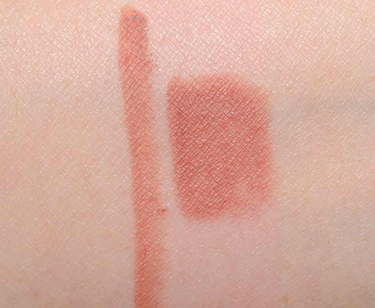 Urban Decay x Gwen Stefani Ex-Girlfriend 24/7 Glide-On Lip Pencil