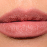 Urban Decay Ex-Girlfriend 24/7 Glide-On Lip Pencil