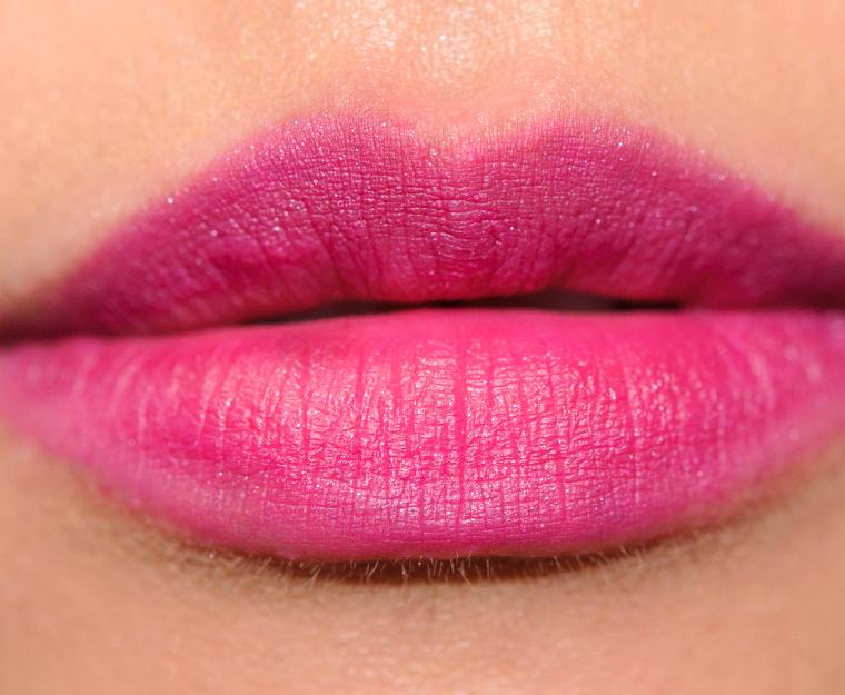 Urban Decay x Gwen Stefani Firebird 24/7 Glide-On Lip Pencil