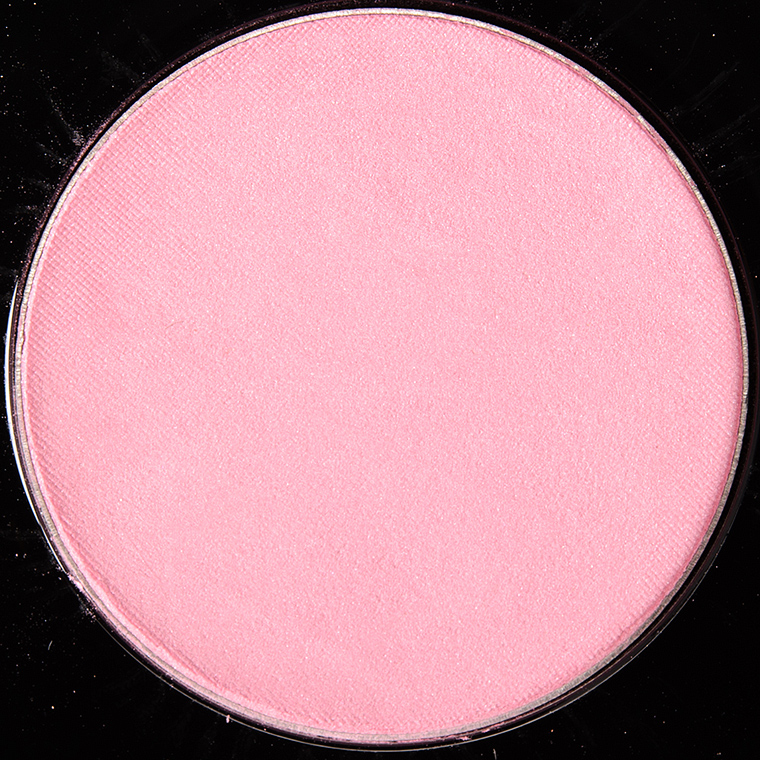 Urban Decay Cherry Afterglow Blush