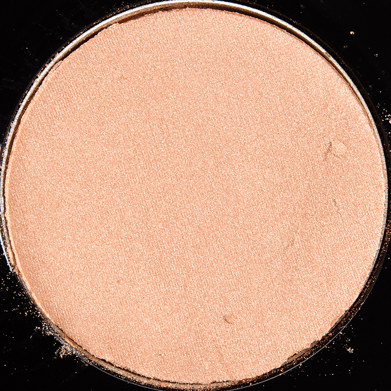 Urban Decay Angel Afterglow Blush