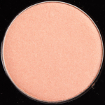 Urban Decay Hush Afterglow 8-Hour Powder Blush