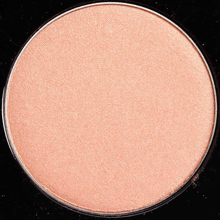 Urban Decay Hush Afterglow Blush