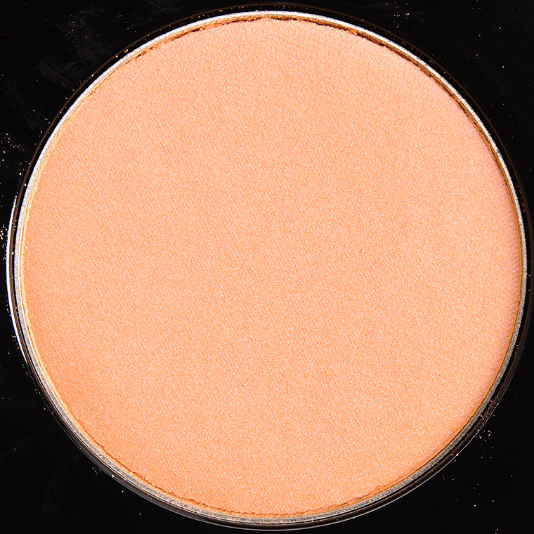 Urban Decay OC Afterglow Blush