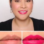 Urban Decay Phone Call 24/7 Glide-On Lip Pencil
