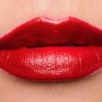 Urban Decay Rock Steady Gwen Stefani Lipstick